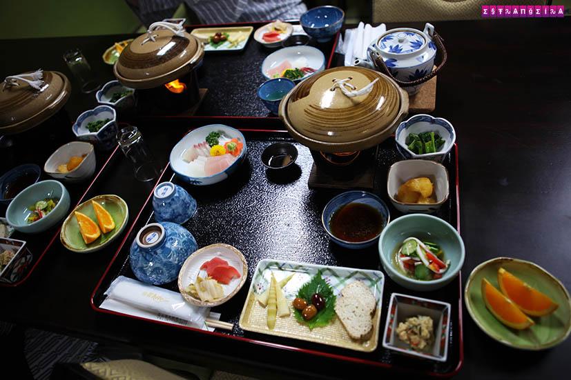 hospedagem-ryokan-japao-hotel-tradicional