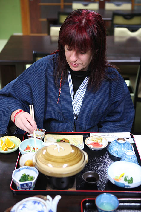 hospedagem-ryokan-japao-janta