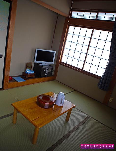 hospedagem-ryokan-japao-dormir-chao-tatami