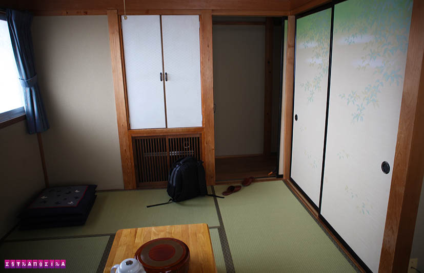 hospedagem-ryokan-japao-quarto