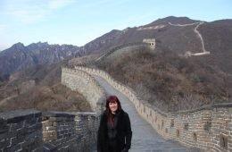 pontos-turisticos-pequim-china