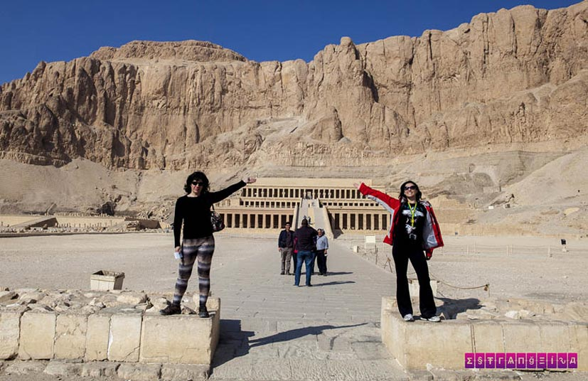 o-que-fazer-em-Luxor-Templo-Hatshepshut