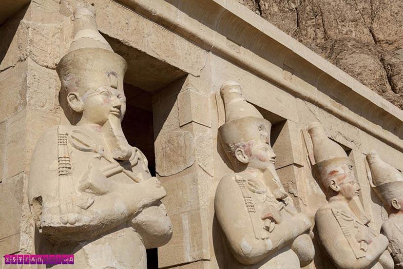 o-que-fazer-em-Luxor-Templo-Hatshepshut-2