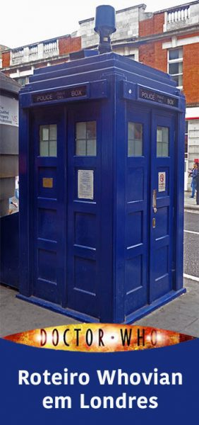 Doctor-Who-Londres-Tardis