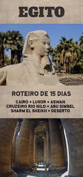 Egito-roteiro-completo