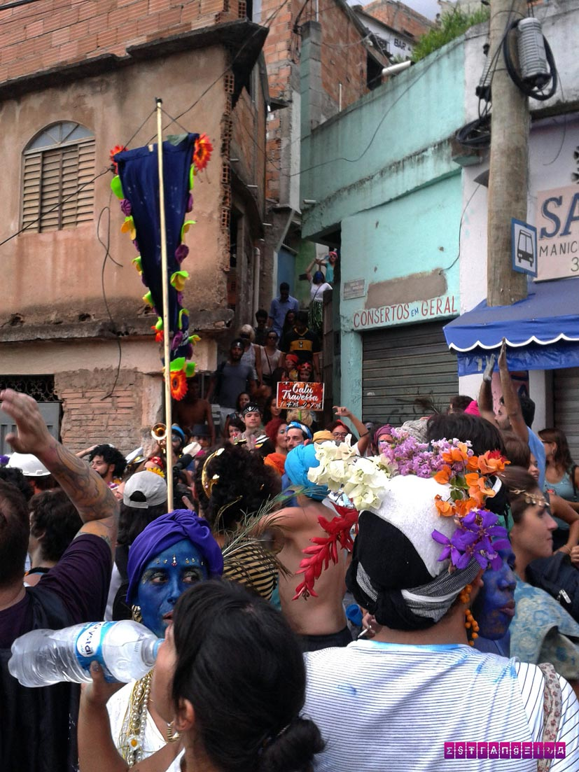 carnaval-em-belo-horizonte-bloco-de-rua
