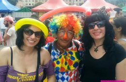 carnaval-em-belo-horizonte-festas