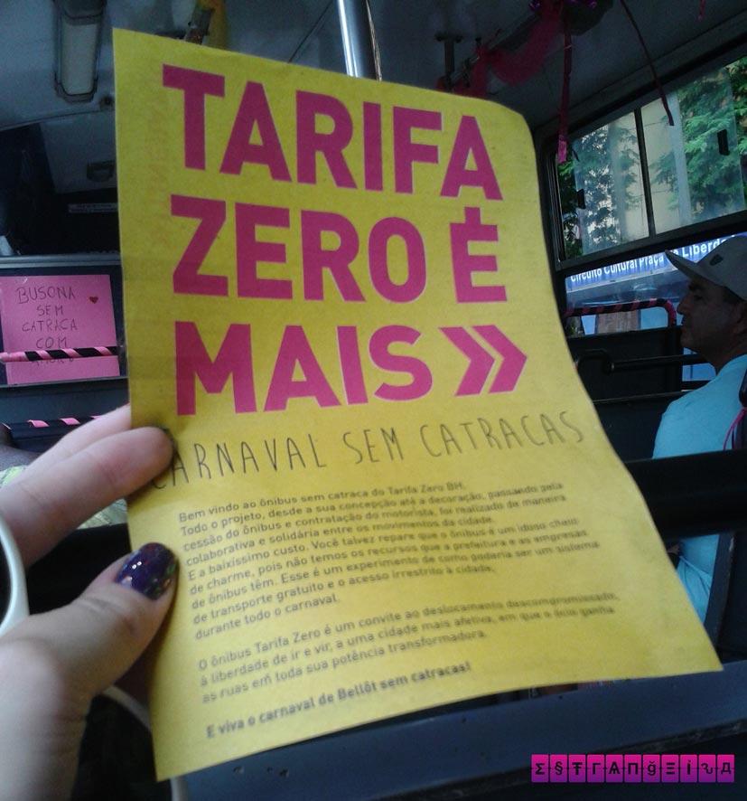 carnaval-em-belo-horizonte-tarifa-zero