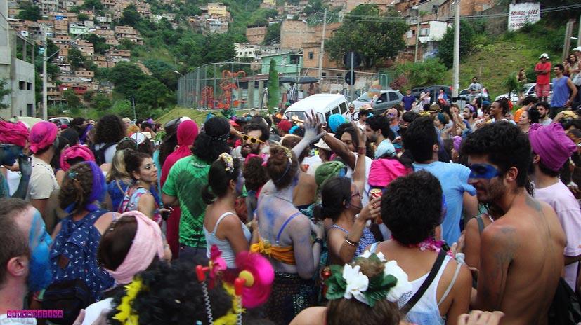 carnaval-em-belo-horizonte-tico-tico-serra-copo