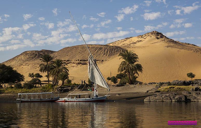 guia-pratico-do-egito-aswan-rio-nilo