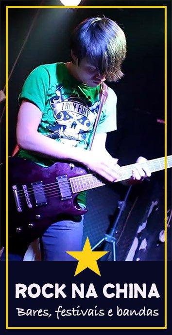 rock-na-china