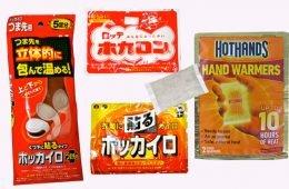 Heat-packs-saquinhos-que-esquentam-inverno