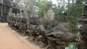 frame cambodia