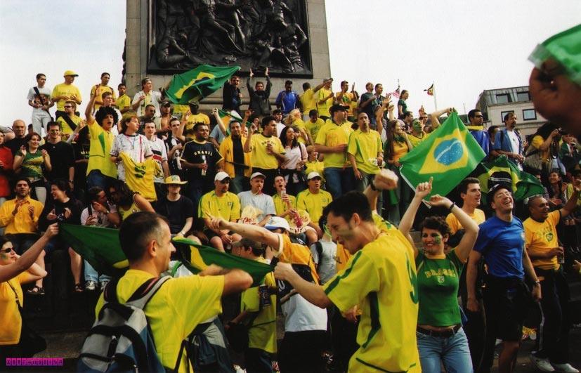 penta-em-londres-brasil-campeao-1
