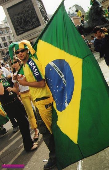 penta-em-londres-brasil-campeao-copa-do-mundo