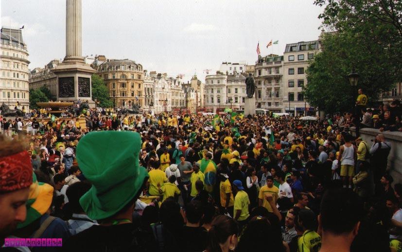 penta-em-londres-brasil-campeao-copa-do-mundo-2