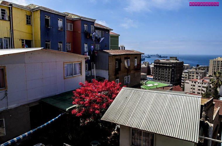valparaiso-chile-vistas-museuceu-aberto
