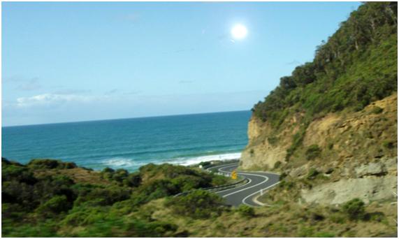 o-que-fazer-na-australia-Great-Ocean-Road-2