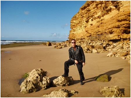 o-que-fazer-na-australia-Great-Ocean-Road-3