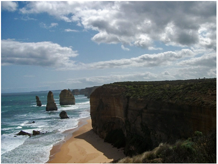 o-que-fazer-na-australia-Great-Ocean-Road-4