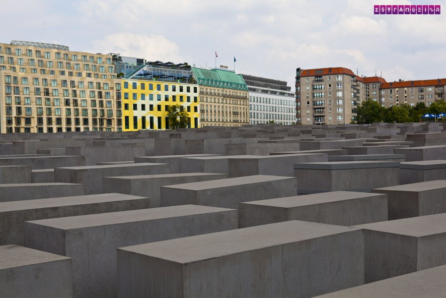 berlim-alemanha-memorial-do-holocausto