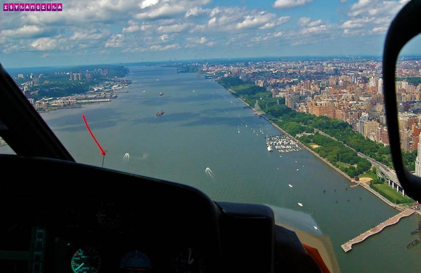 Voo-helicoptero-Nova-York-11