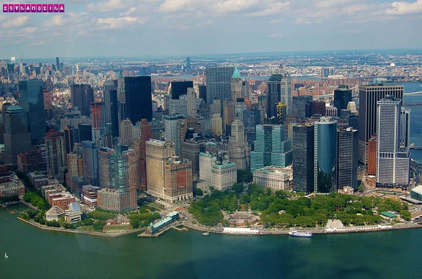 passeio-helicóptero-em-Nova-York
