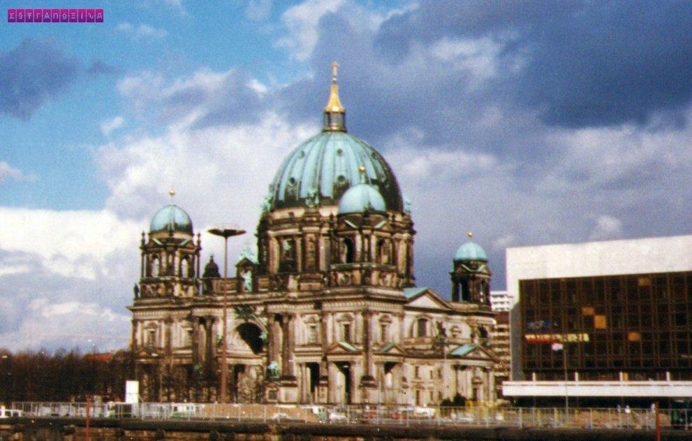 catedral berlim055