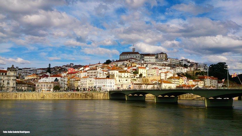 coimbra-portugal-Ponte-de-Santa-Clara