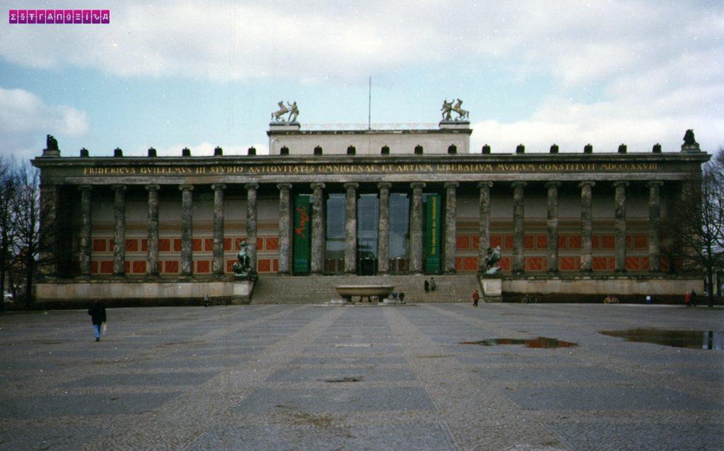 friedrich museum053