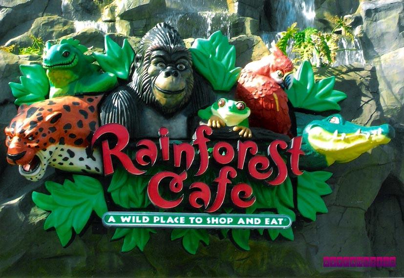 galveston-rainforest-cafe