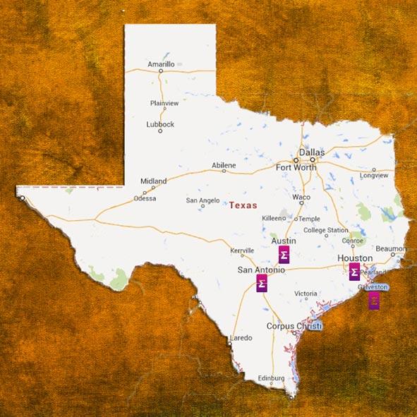 mapa-texas-final