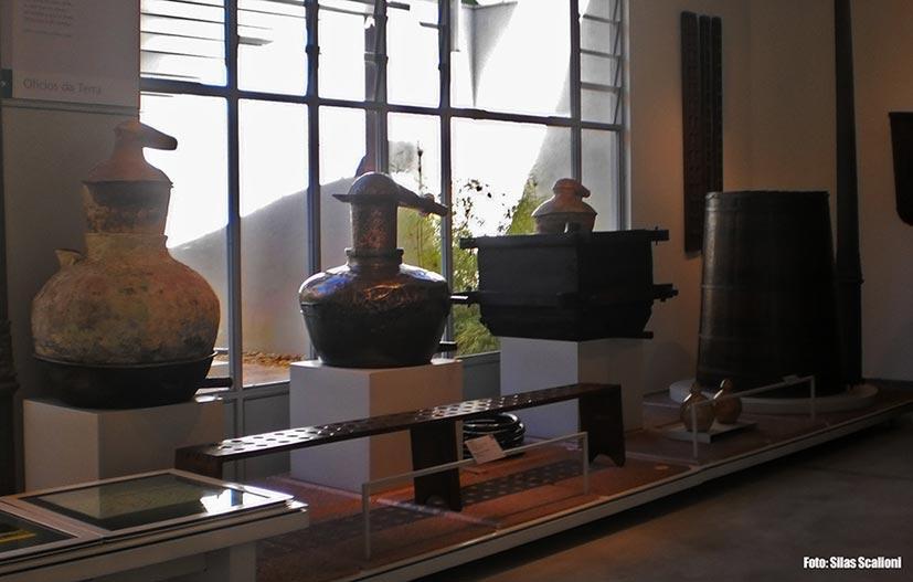 museu-artes-e-oficios-belo-horizonte-2
