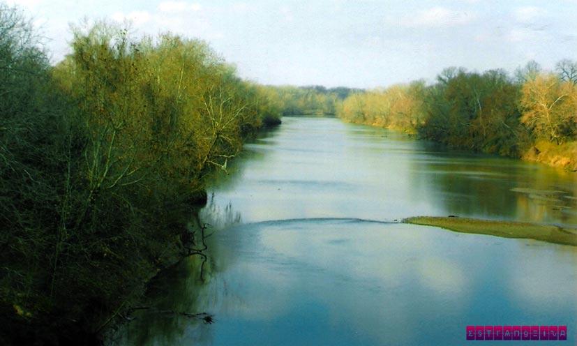 o-que-fazer-no-texas-austin-rio-colorado