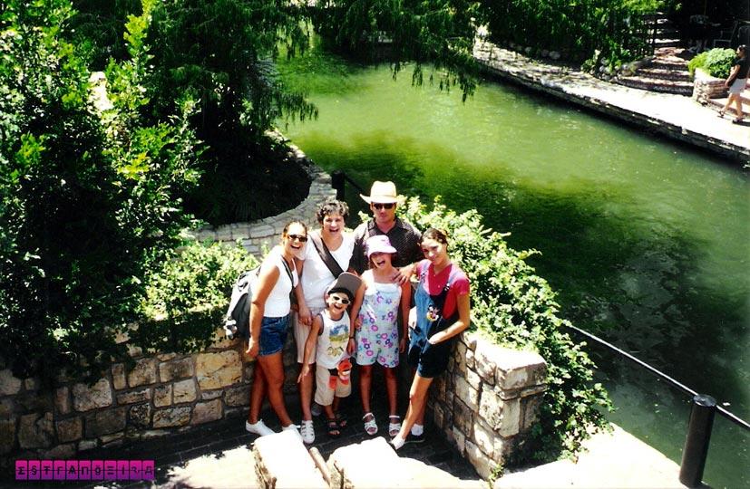 texas-san-antonio-turismo