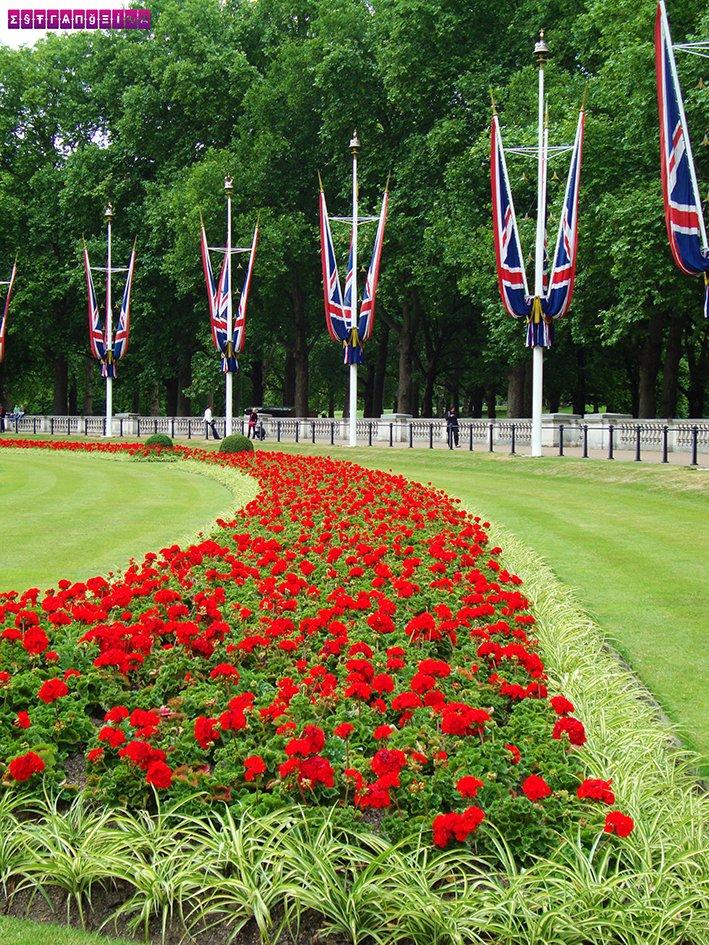 caminhada-westminster-convent-garden-palacio-buckingham