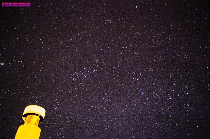 tour-astronomico-atacama-ceu-estrelado