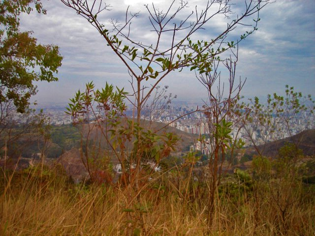 serra-do-curral-belo-horizonte-4