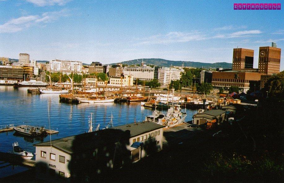 o-que-fazer-em-oslo-noruega-roteiro
