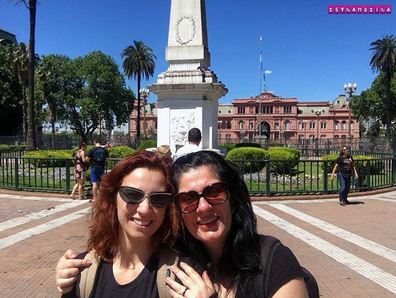 Melhores-paises-para-LGBTs-buenos-aires-argentina
