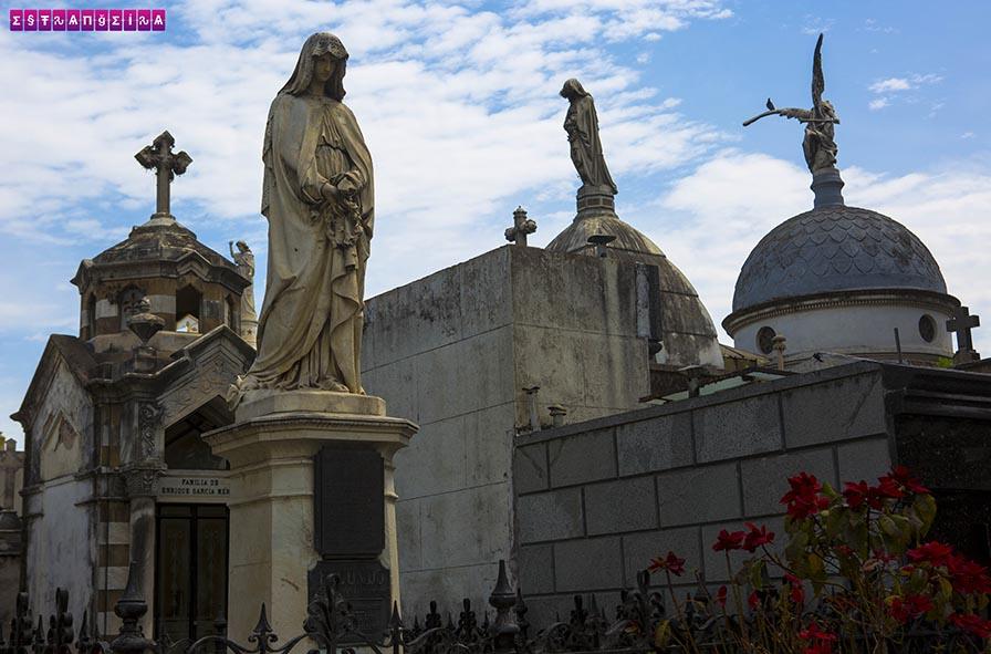 o-que-fazer-buenos-aires-cemiterio-recoleta