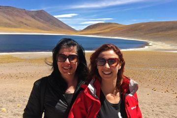 Lagunas-Altiplanicas-Chile-miscanti