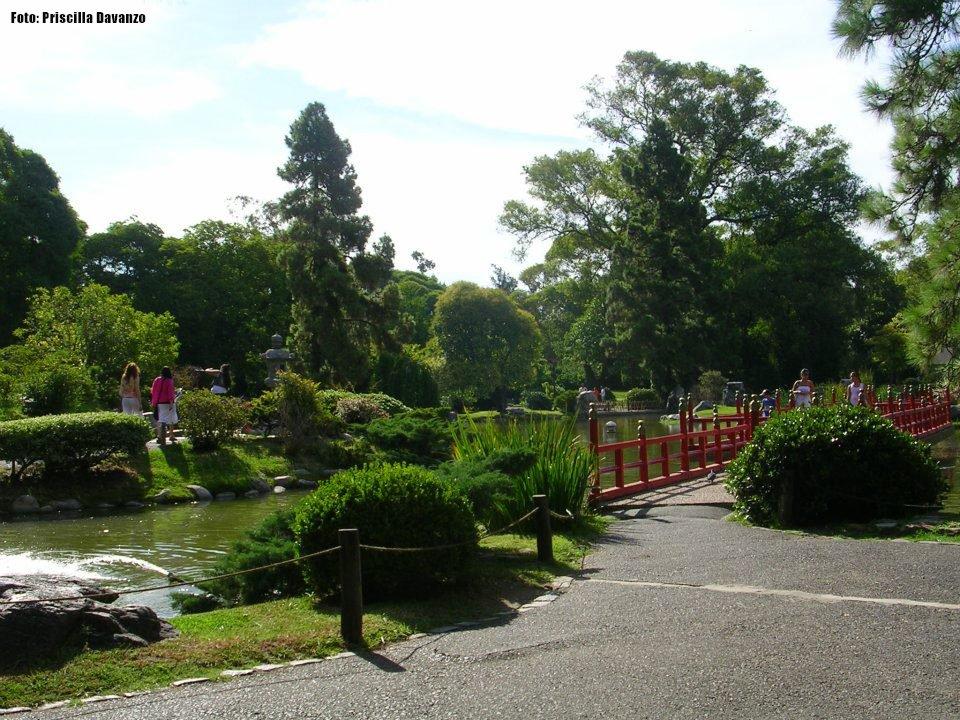 o-que-fazer-buenos-aires-jardim-japones