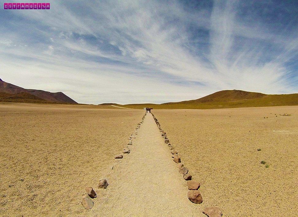 lagunas-altiplanicas-atacama-passeio-deserto