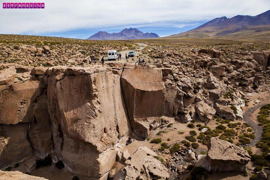 lagunas-altiplanicas-atacama-deserto