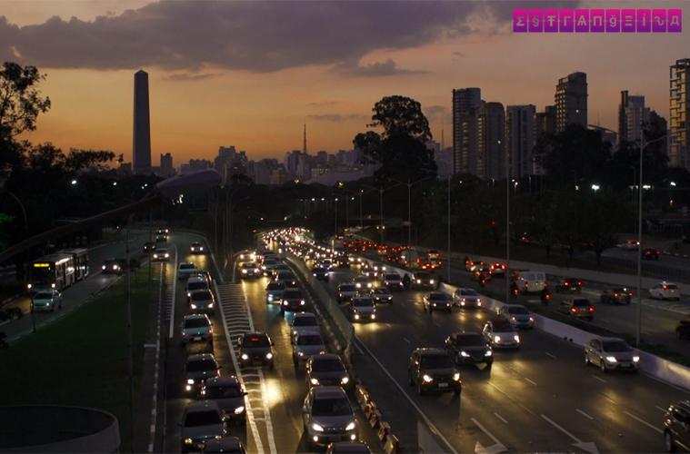 446ea17b0 Tudo o que você precisa saber sobre São Paulo - Estrangeira