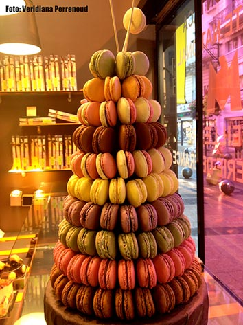 Cannes-franca-macaroons