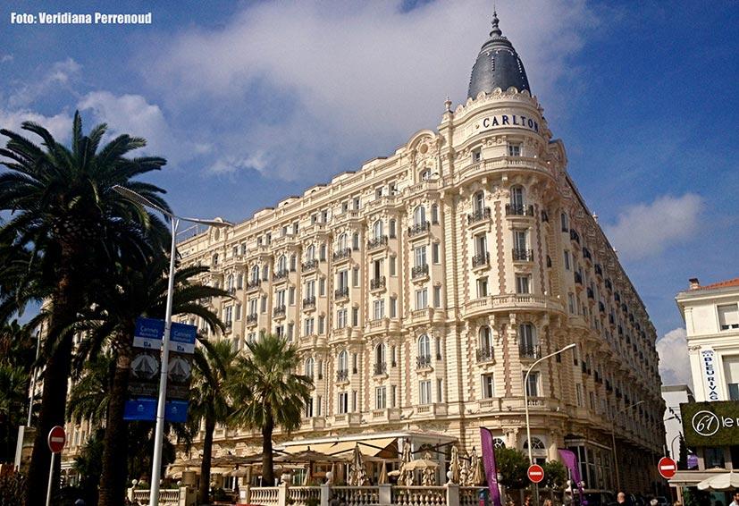 Cannes-o-que-fazer