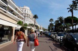 Cannes-roteiro-viagem-franca