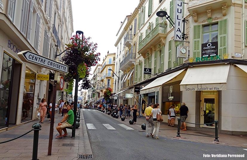 Cannes-rua-viagem